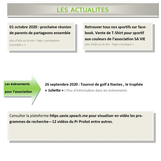 Page d accueil 20200910