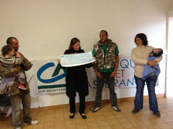remise-cheque.jpg